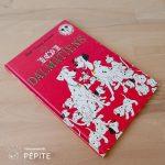 livre-vintage-disney-les-101-dalmatiens