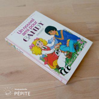 livre-vintage-candy