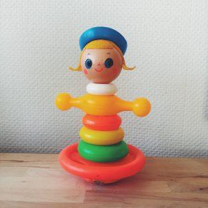 jouet-vintage-educalux-poupee