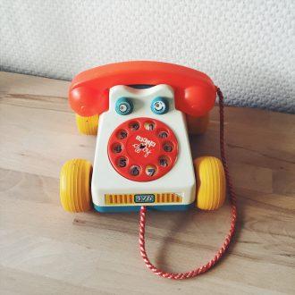 jouet-vintage-chicco