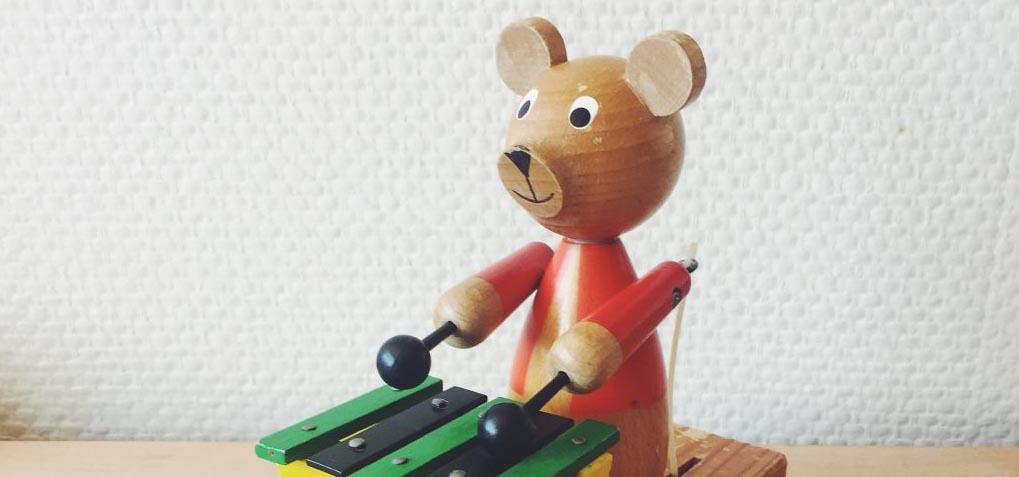 jouet-vintage-bois-durable