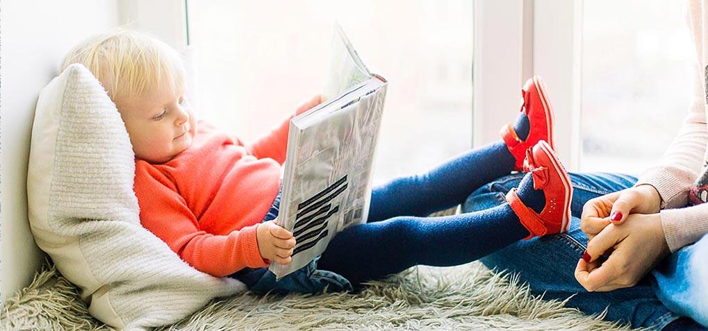 livre-vintage-baby-kids