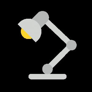 luminaire vintage lampe vintage lampe industriel