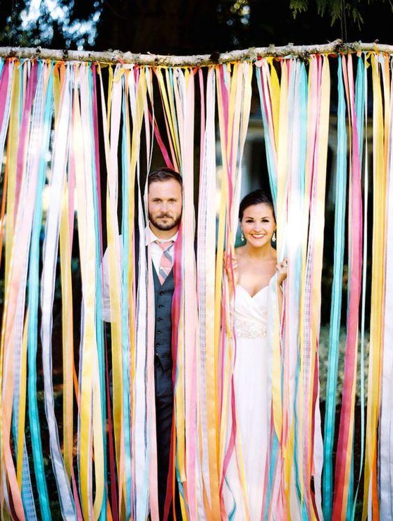 mariage wedding photo booth polaroid